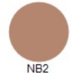 Supracolor NB2