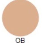 Supracolor OB