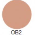 Supracolor OB2