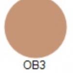 Supracolor OB3