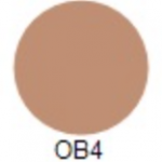 Supracolor OB4