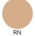 Supracolor RN