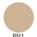 Supracolor RN1