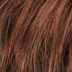 Hair Power Dark Auburn Mix