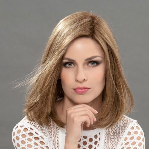Read more about the article Which Hair Topper Is The Best