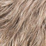 Hair Power Smoke Mix