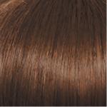 R830 Ginger Brown