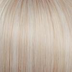 R22 Swedish Blonde